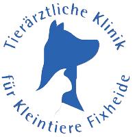 Tierklinik Leverkusen